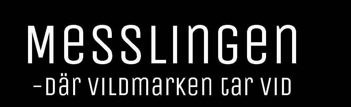Messlingen hemsida Logo